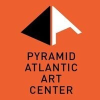 Pyramid Atlantic Art Center Info Session & Portfolio Reviews
