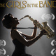 """The Girls in the Band"" Screening and Panel Discussion: Charlie Parker Jazz Fest @ The New School"