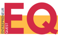 EQ  Student Accelerator-General Info Session