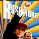 Film & Conversations @ CAM – RUSHMORE