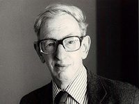 Hobsbawm's 20th Century: A Memorial Event