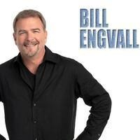Bill Engvall Live