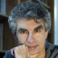 MIT Colloquium on the Brain and Cognition with Yoshua Bengio, Ph.D.