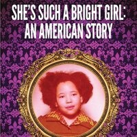 Meet the Author: Petula Caesar, She's Such a Bright Girl: An American Story