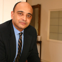 """Kwame Anthony Appiah's Keynote Lecture: """"Social Identities and the Good Life"""""""