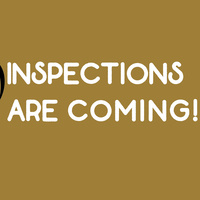 Residence Hall Inspections