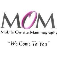 Mobile On-Site Mammography On-Campus