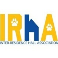 IRHA General Assembly Meeting