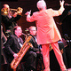 Doc Severinsen and his Big Band