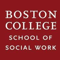 career day alumni panel with resume cover letter workshop boston