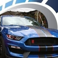 55th Annual Northwood University International Auto Show