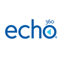 Using Echo 360 Active Learning Platform (ALP) to increase student engagement