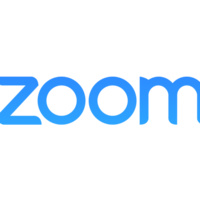 Zoom update: Getting ready for Spring 2019