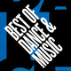 Best of Dance and Music