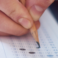 Personal Consultations on Writing Multiple-Choice Questions