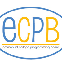 ECPT (Emmanuel College Programming Team)
