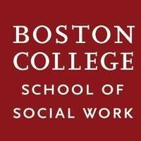 Career Networking Event (Networking with BCSSW Alumni)