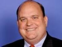 Congressman Tom Reed to Hold Town Hall Meeting