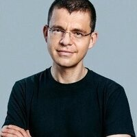 Tech Tour: Fireside Chat with Max Levchin, CEO and Cofounder of Affirm