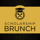 College of Education Scholarship Brunch