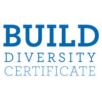 BUILD Workshop: Best Practices in Recruitment of a Diverse Workforce