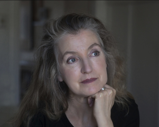 Rebecca Solnit: The Mother of All Questions