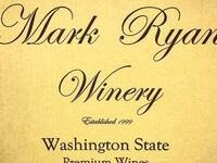 Fall Release Party @ Mark Ryan Winery