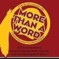 More Than A Word Movie Screening