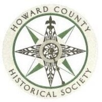 "Howard County Historical Society Event: ""Historically Inappropriate Comedy"""
