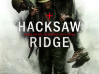 Rose House - Film Fridays - Hacksaw Ridge