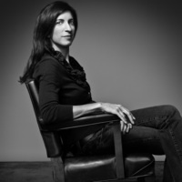 """Mary Alice Davis Lecture: """"Seeking Justice Through Narrative Journalism"""""""