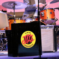 Save-the-date for Jazz Fest 2019: April 5