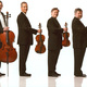 Orion String Quartet Concert 3