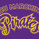 Marching Pirates Alumni Reunion