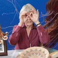 Screening & Conversation | Donna Haraway: Story Telling for Earthly Survival