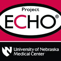 Project ECHO Behavioral Health Treatment Options for Pain and Substance Use Disorders