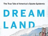 Dreamland, A lecture by award-winning author: Sam Quinones