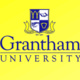 Grantham University at Northwest