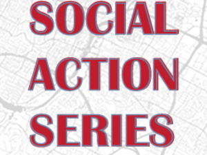 Social Action Series: Voting