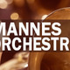Mannes Orchestra at Skirball Performing Arts Center