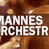 The Mannes Orchestra at Alice Tully Hall