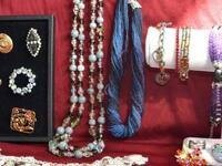 JEWELRY & MORE SALE