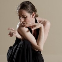 Ballet Guest Artist in Residence: Gina Patterson