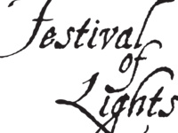 39th Annual Festival of Lights