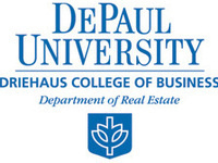 Real Estate Graduate Information Session