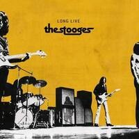 Free screening of Stooges documentary Gimme Danger at WTMD