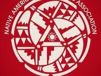 Native American Law Students Association (NALSA) General Body Meeting