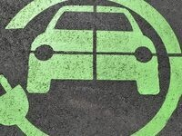 Electric Vehicles (EVs) and the Paradigm Shifts