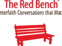 The Red Bench: Interfaith Conversations That Matter - Topic: Truth and Reconciliation