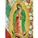 Our Lady of Guadalupe Celebration (Loop Campus)